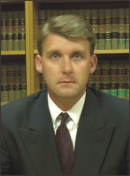 Jeffrey S. Svoboda Attorney Birmingham Michigan